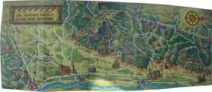 Châteaux du Haut-Rhin